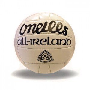 gaelic_football