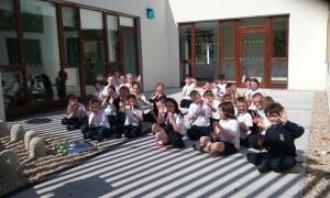 adam n school 023