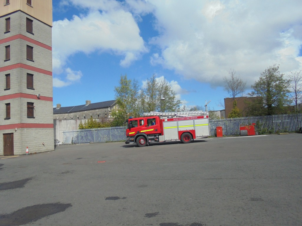 Firestation2015 034