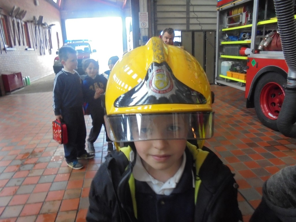 Firestation2015 051
