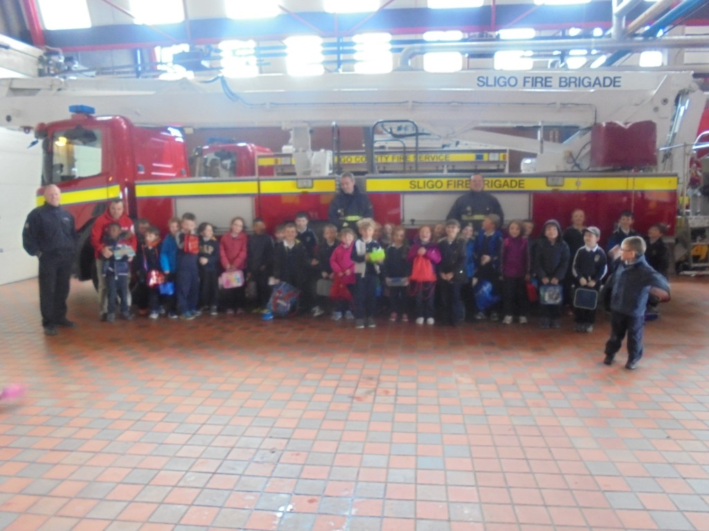 Firestation2015 101