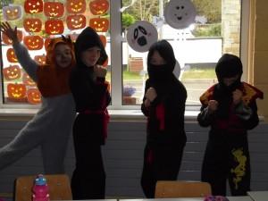 halloween 018
