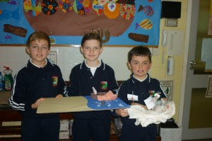 3rd class history projects 005