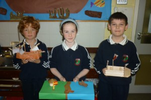 3rd class history projects 007