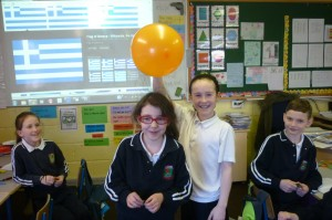 static electricity 001