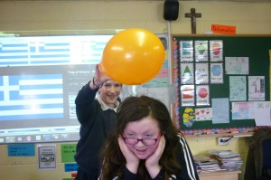 static electricity 002