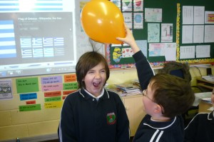 static electricity 003