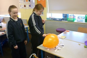 static electricity 006
