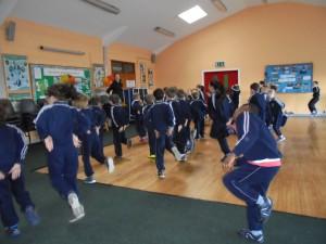 dance 2nd (3)
