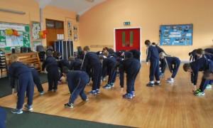dance 2nd (4)