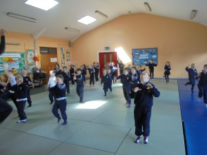 fun and movement junior inf (2)