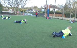 soccer 2nd (3)