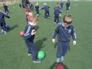 soccer junior inf (1)