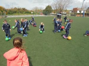 soccer junior inf (2)