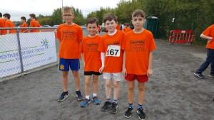 athletics 3