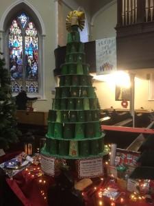 christmas_cup_tree