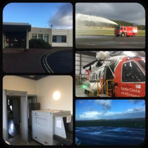 strandhill_airport