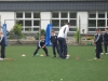 golf coaching (2)