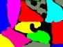 Digital Art 01