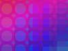 circles-and-stripes