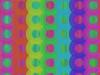 coloured-circles