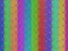 colourful-columns