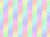 colourful-confusion