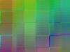 colourful-tiles
