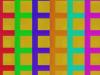 multicoloured-boxes