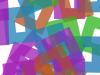 multicoloured-squares