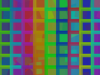 multicoloured-stitched-squares