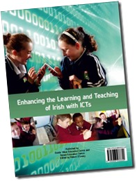 Enhancing Irish Using ICTs