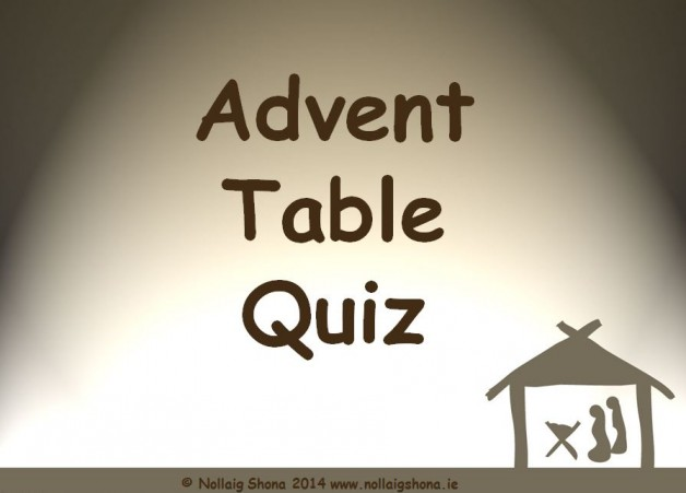 advent_table_quiz