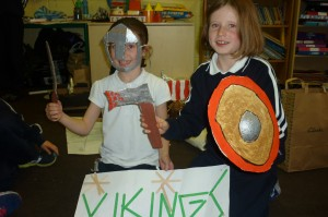viking pictures 034