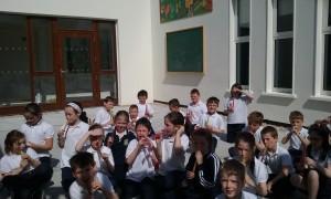 adam n school 012