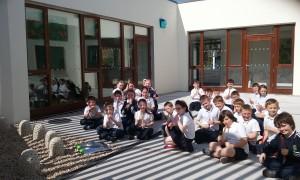 adam n school 015