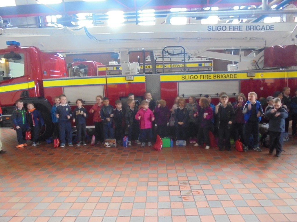 Firestation2015 100