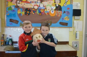 3rd class history projects 001