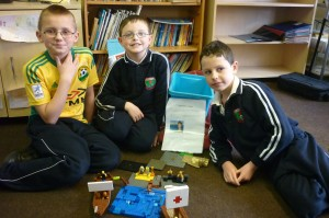 3rd class history projects 004