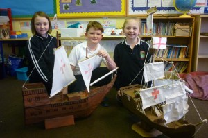 3rd class history projects 006