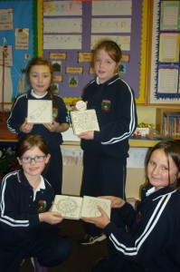 3rd class history projects 008