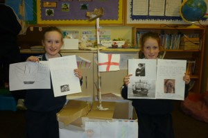 3rd class history projects 009