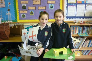 3rd class history projects 011