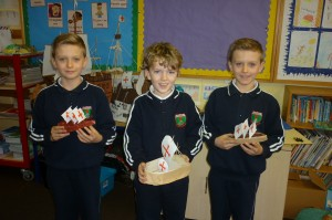 3rd class history projects 012
