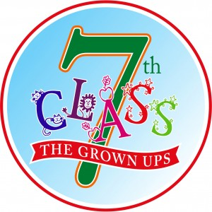7th_class_logo