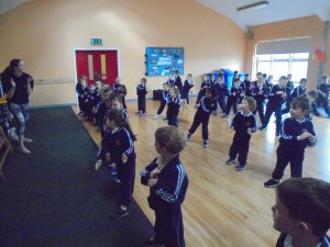 dance junior infants senior (2)