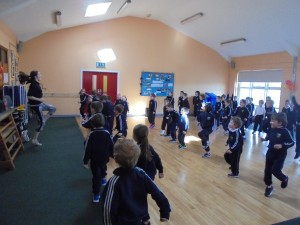 dance junior infants senior (3)