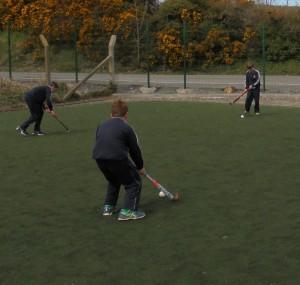 hockey (10)