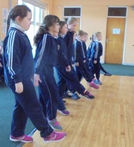 irish dancing 1st (1)
