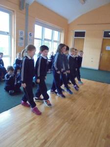 irish dancing 1st (2)